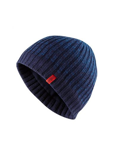 elevation_beanie_ink_qaa_61_id