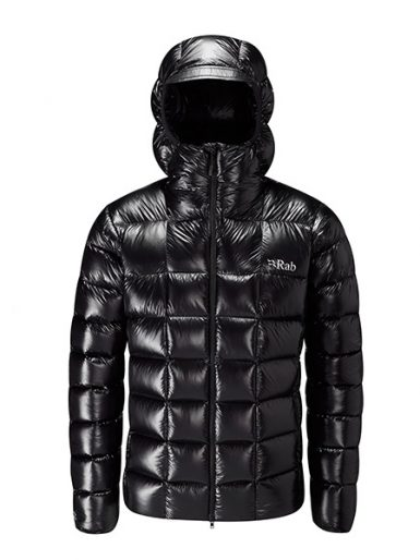 infinity_g_jacket_black_qdn_64_bl
