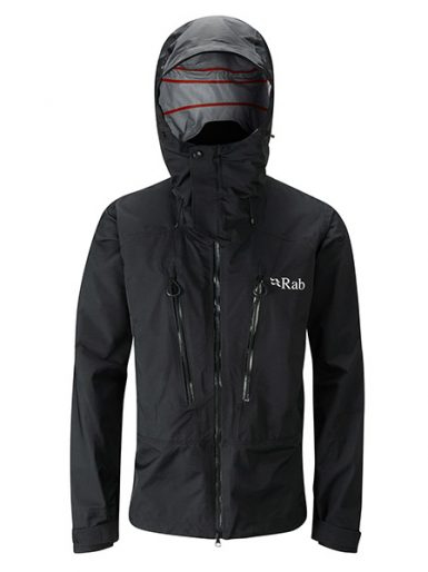 latok_jacket_black_qwg_05_bl