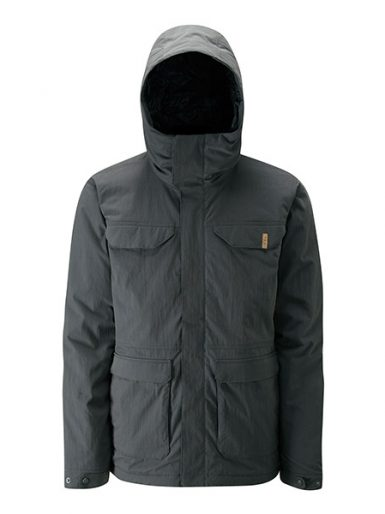 refuge_parka_anthracite_qda_86_an
