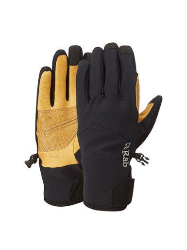 velocity_glove_black_qah_17_bl