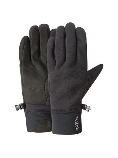 windbloc_glove_black_qah_18_bl