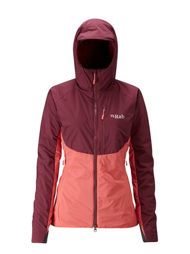 womens_alpha_direct_jacket_maple_qio_11_mp