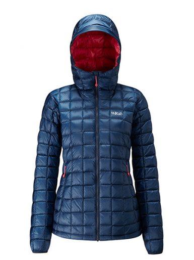 womens_continuum_jacket_deepink_qdn_67_di