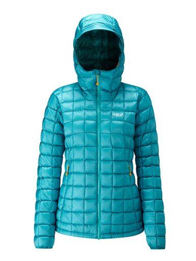 womens_continuum_jacket_seaglass_qdn_67_se