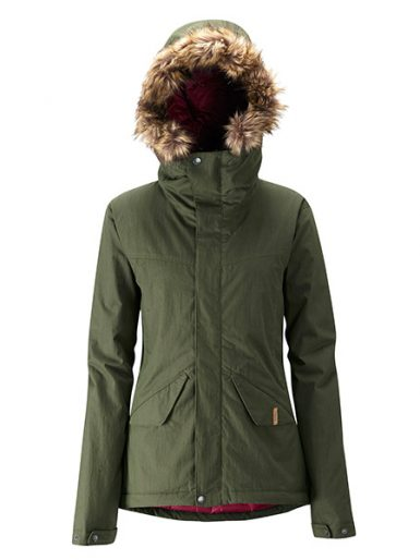 womens_haven_parka_army_qda_87_ar