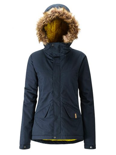 womens_haven_parka_indigo_qda_87_in