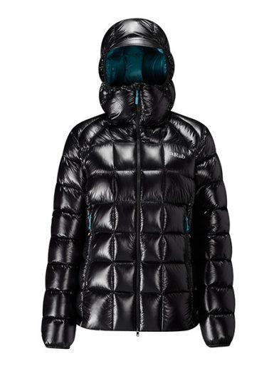 womens_infinity_g_jacket_black_qdn_65_bl