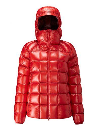womens_infinity_g_jacket_darkhorizon_qdn_65_dh