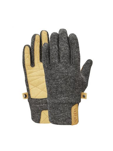 womens_ridge_glove_beluga_qah_22_be