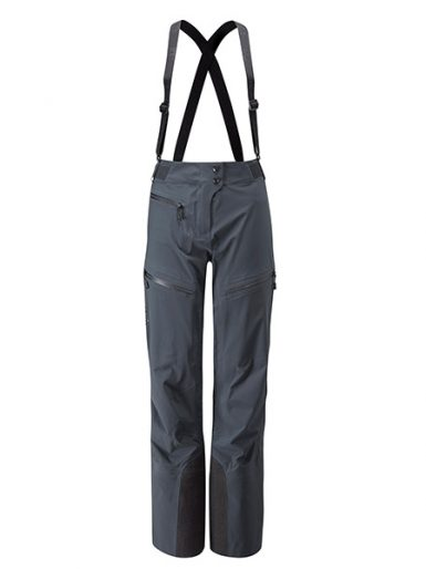 womens_sharp_edge_pants_beluga_qwg_10_be