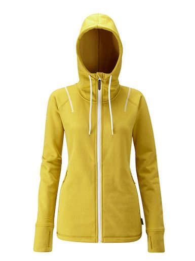 womens_sidekick_hoody_citronella_qfb_12_ct