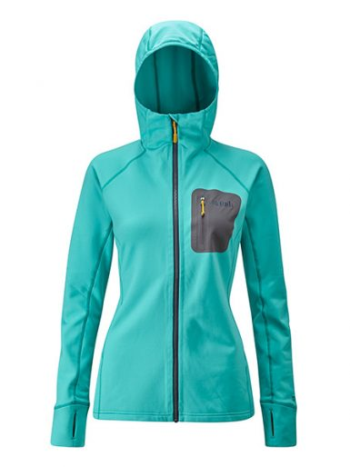 womens_superflux_hoody_seaglass_qfe_66_sg