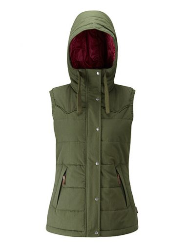 womens_wilderness_vest_army_qca_76_ar