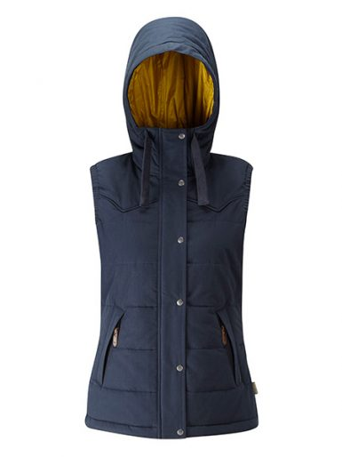 womens_wilderness_vest_indigo_qca_76_in