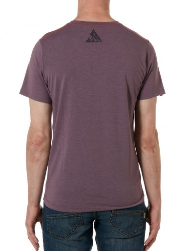 crimp_ss_tee_heron_qbu_57_he_model_back