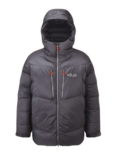 expedition_7000_jacket_graphene_18aw