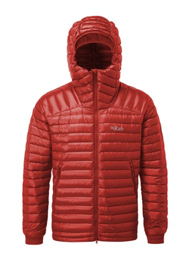 microlight_summit_jacket_darkhorizon_18aw
