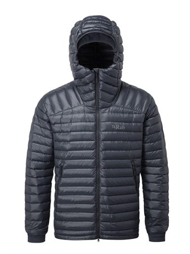 microlight_summit_jacket_steel_18aw