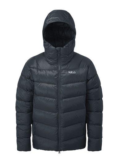neutrino_pro_jacket_beluga_18aw