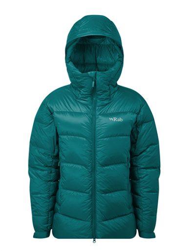 womens_positron_pro_jacket_atlantis_18aw